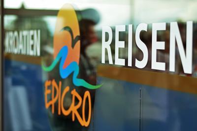 Epicro - Hotel Online buchen